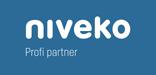 NIVEKO_Profi_partner-groter.png