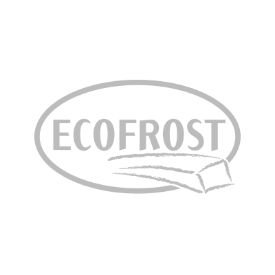 ecofrost.png