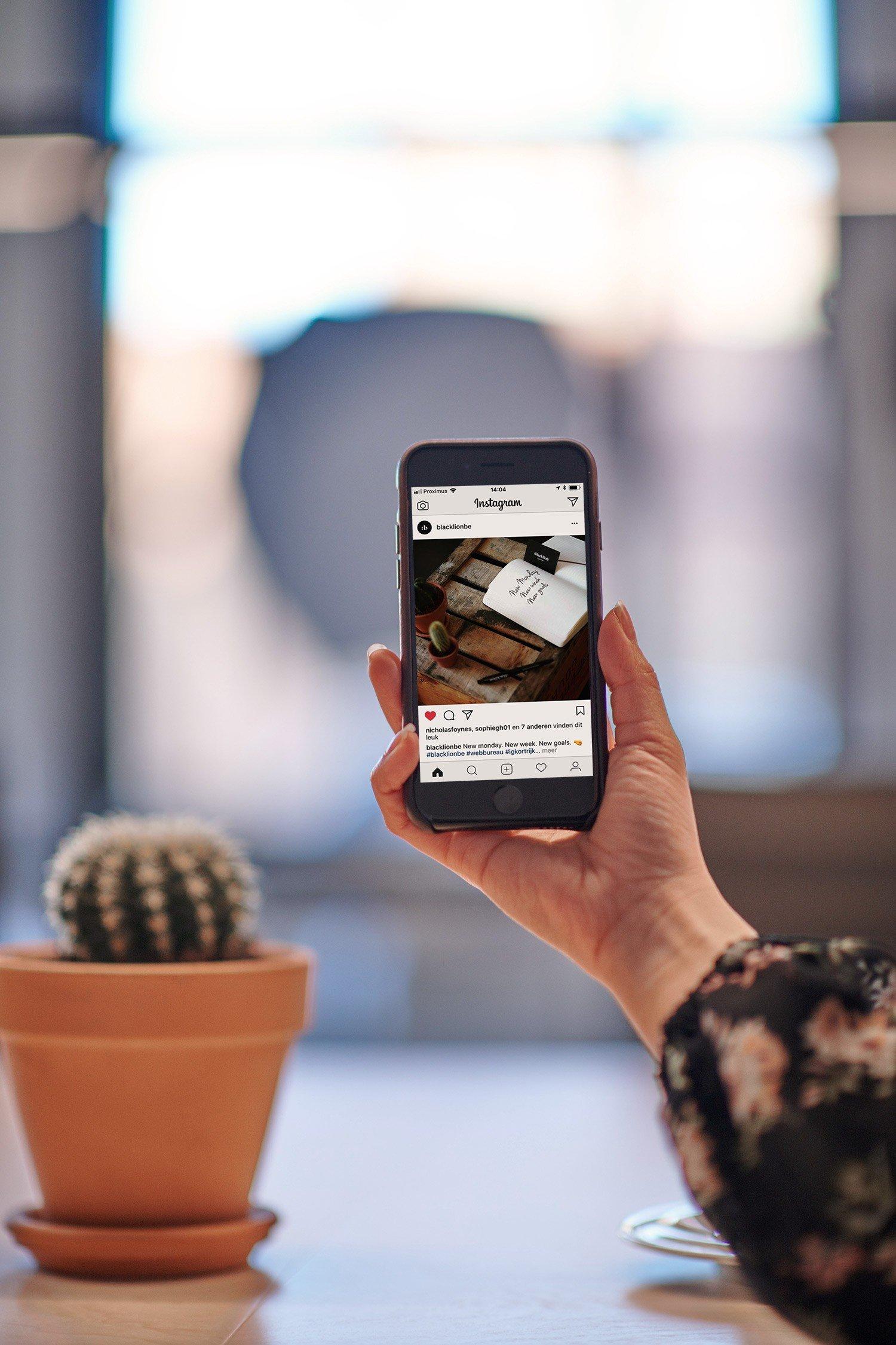 social-media-timing.jpg