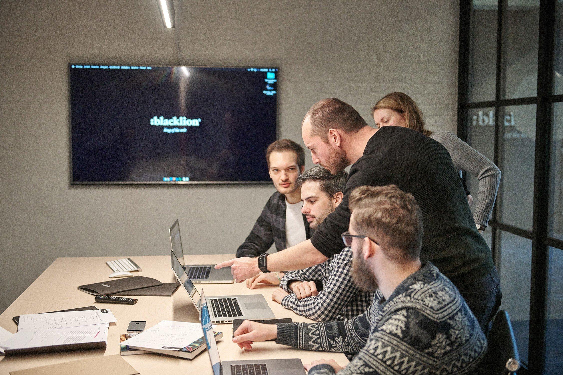 webdesign-cms-platform.jpg