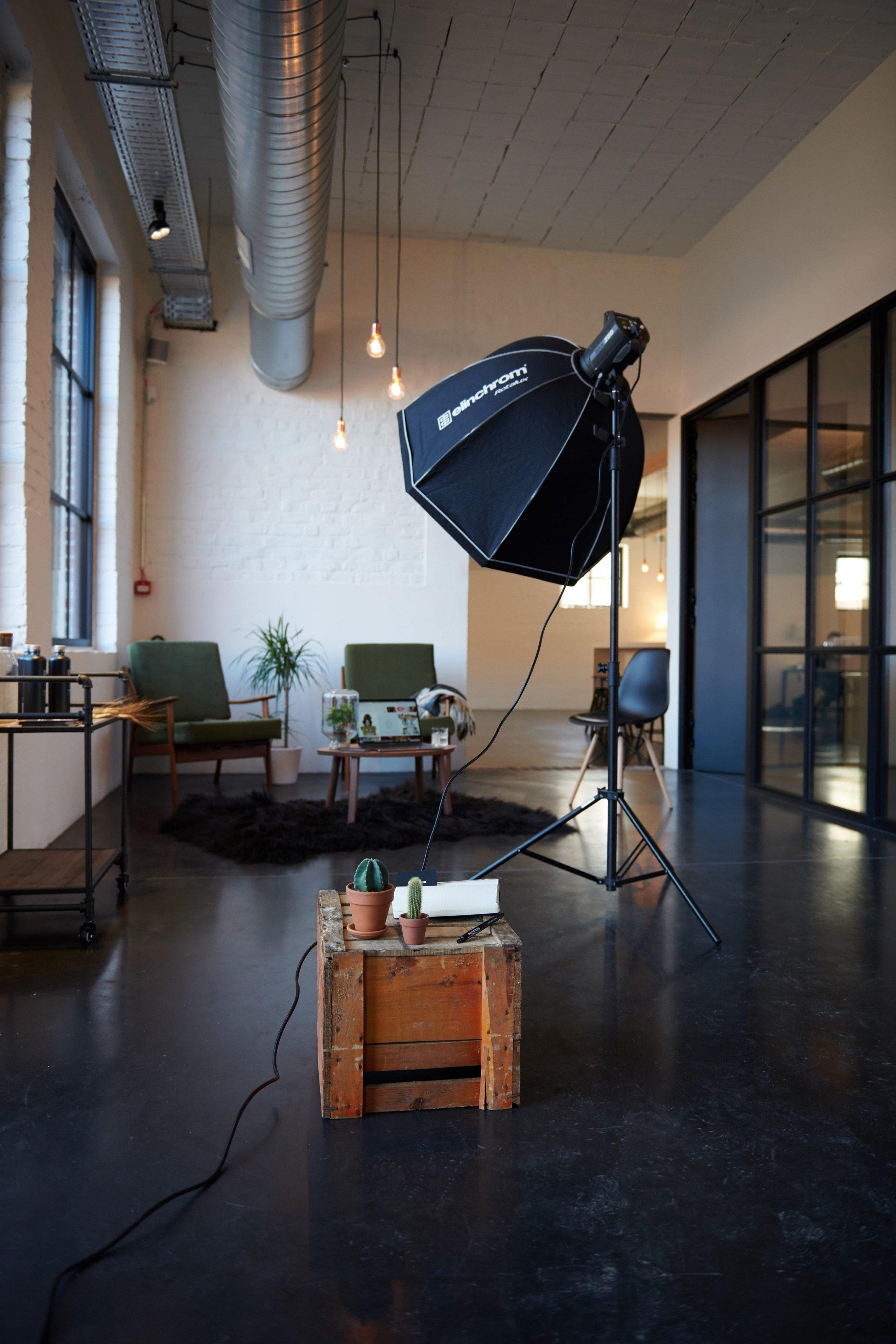 webdesign-fotografie.jpg