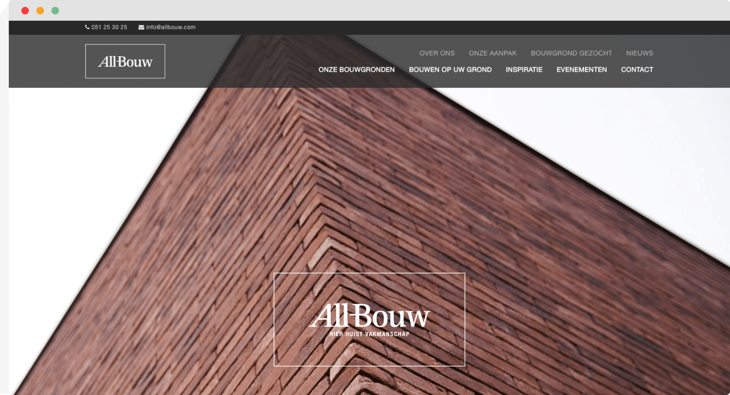 webdesign-allbouw-desktop.png