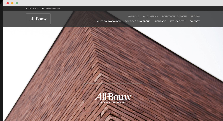 webdesign-allbouw-desktop.png