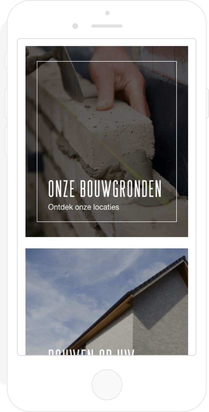 webdesign-allbouw-phone-3.png