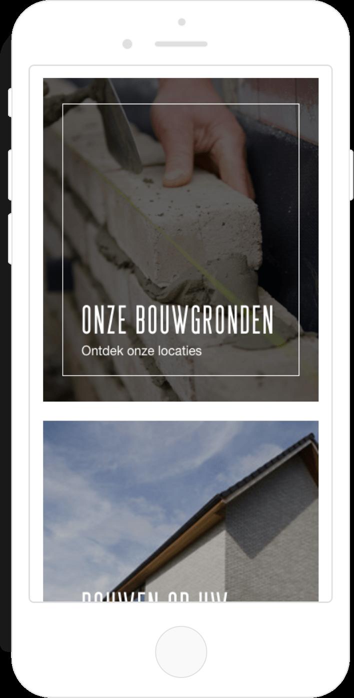 webdesign-allbouw-phone-3.png