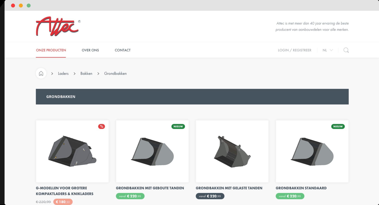 webdesing-attec-desktop-1.png
