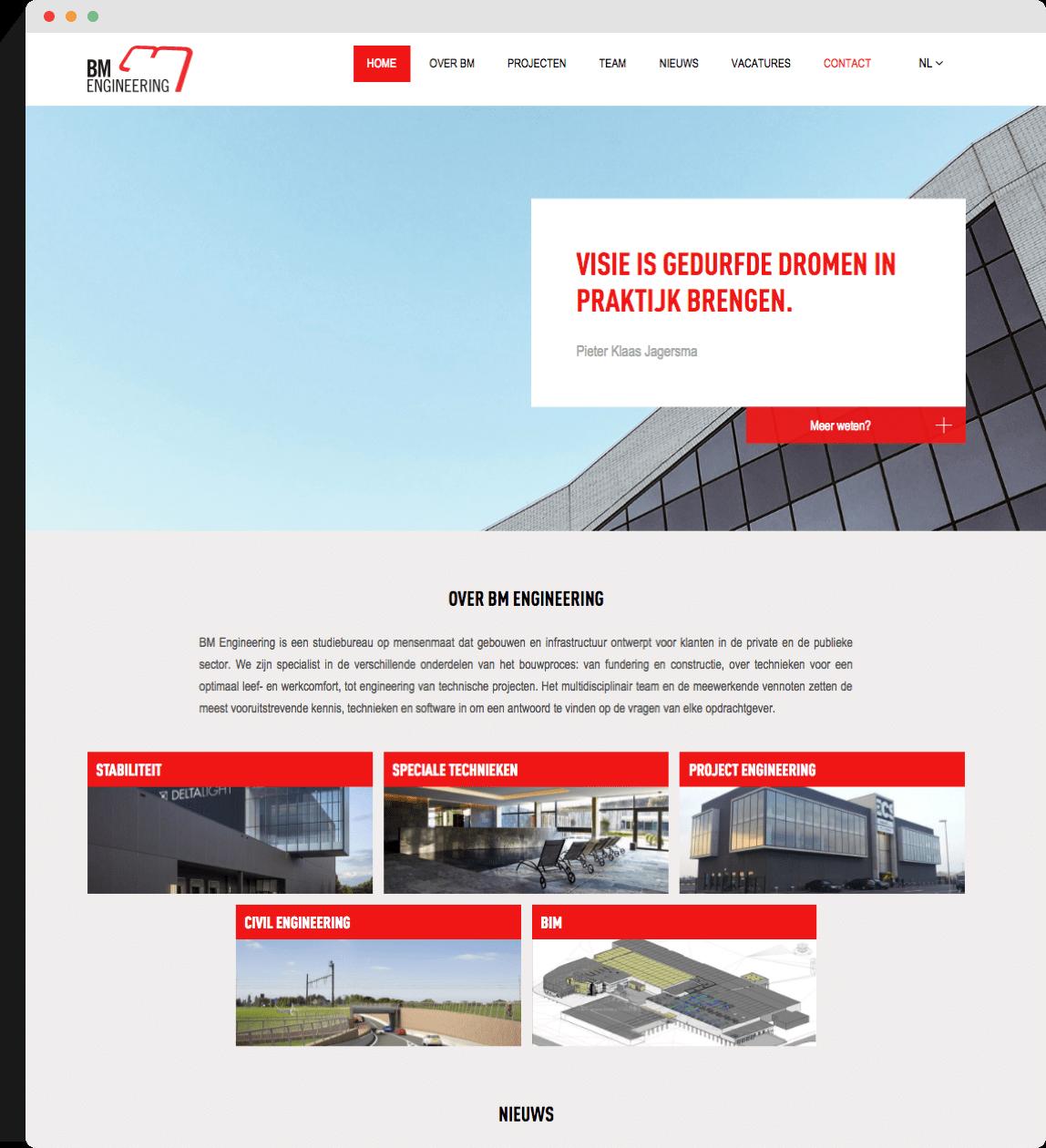webdesign-BMEngeneering-desktop-1.png