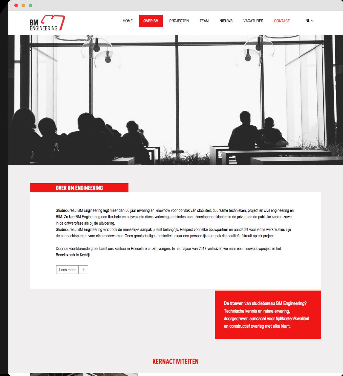 webdesign-BMEngeneering-desktop-2.png