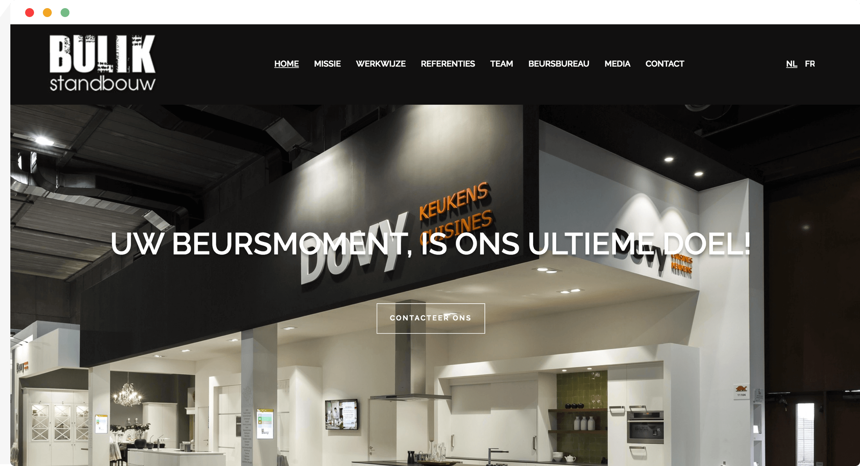webdesign-Bulik-desktop-1.png