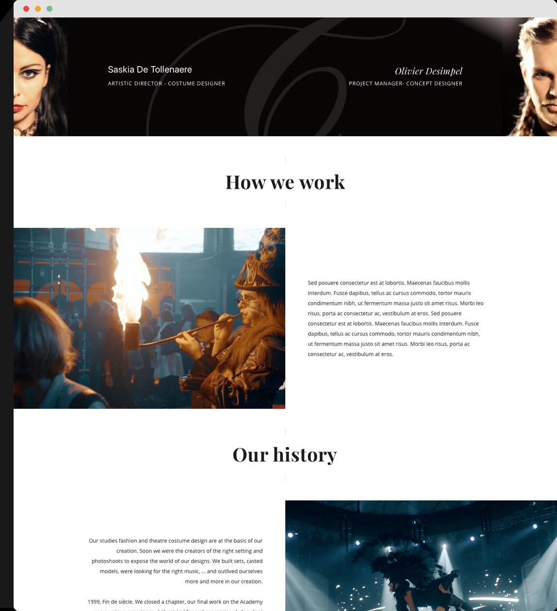 webdesign-Criaturas-desktop-2.png