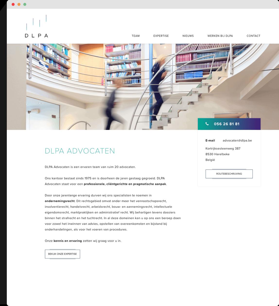 webdesign-DLPA-desktop-1.png
