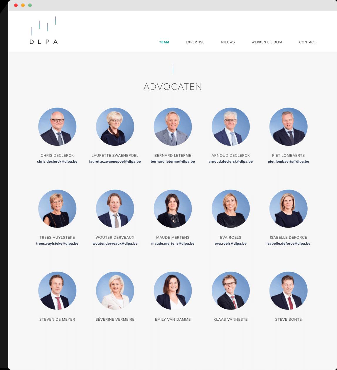 webdesign-DLPA-desktop-2.png