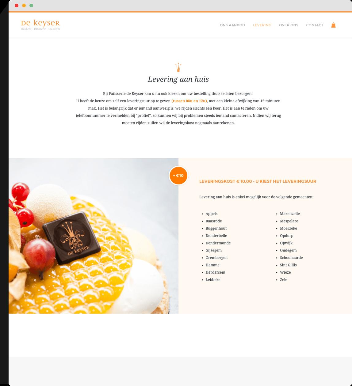 webdesign-De-Keyser-desktop-2.png