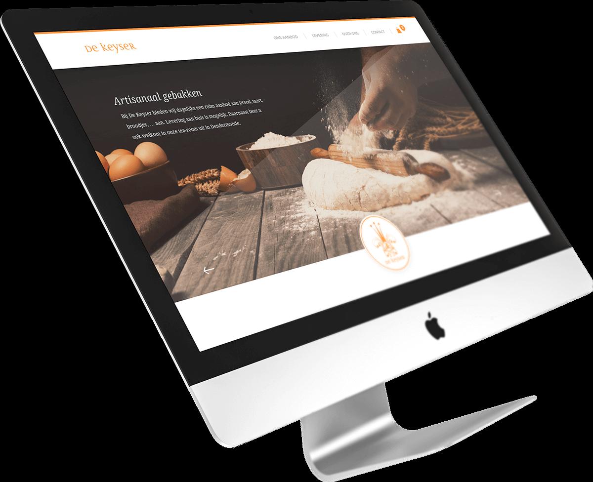 webdesign-De-Keyser-overzicht.png