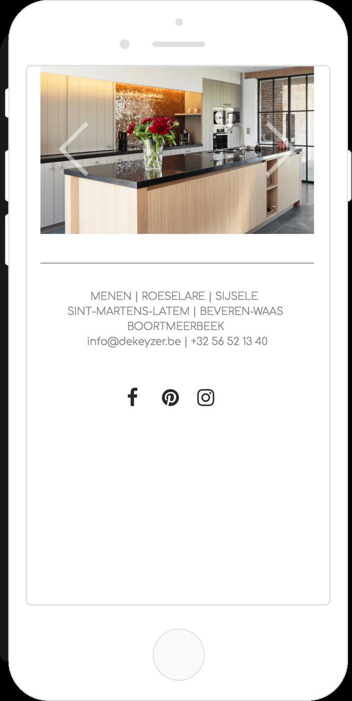 webdesign-DeKeyzer-phone-1.png