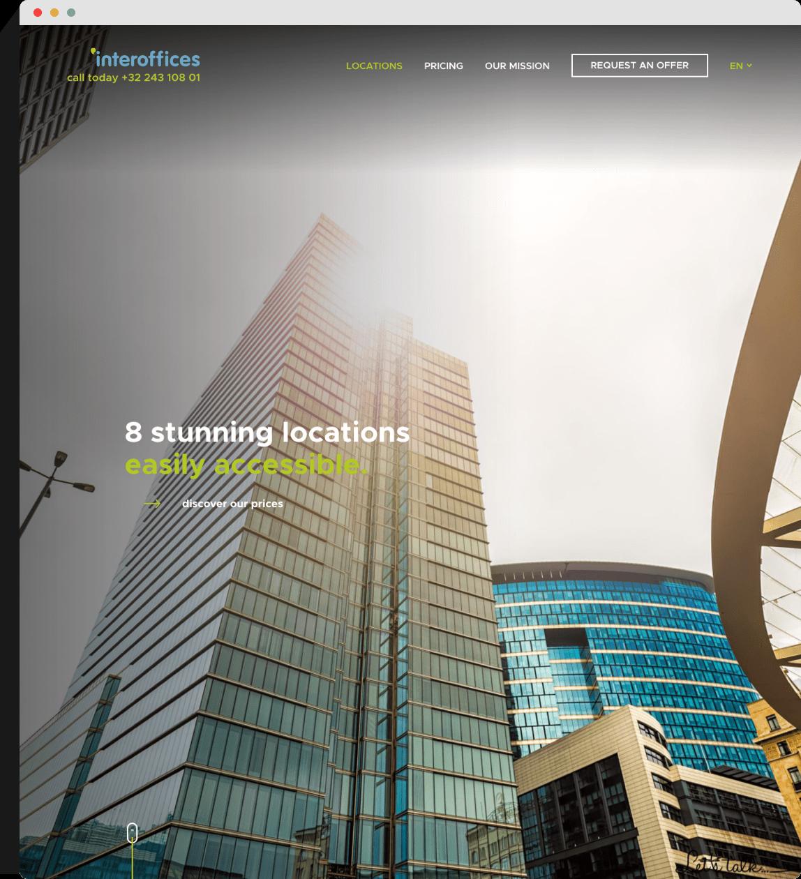webdesign-Interoffices-desktop-2.png