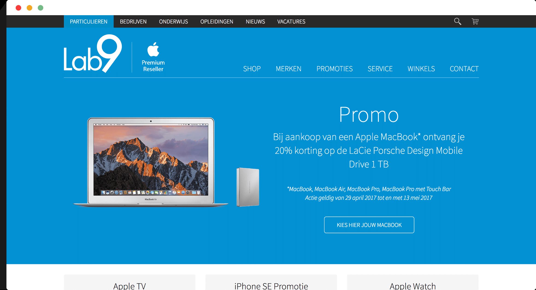 webshop-Lab9-desktop-1.png