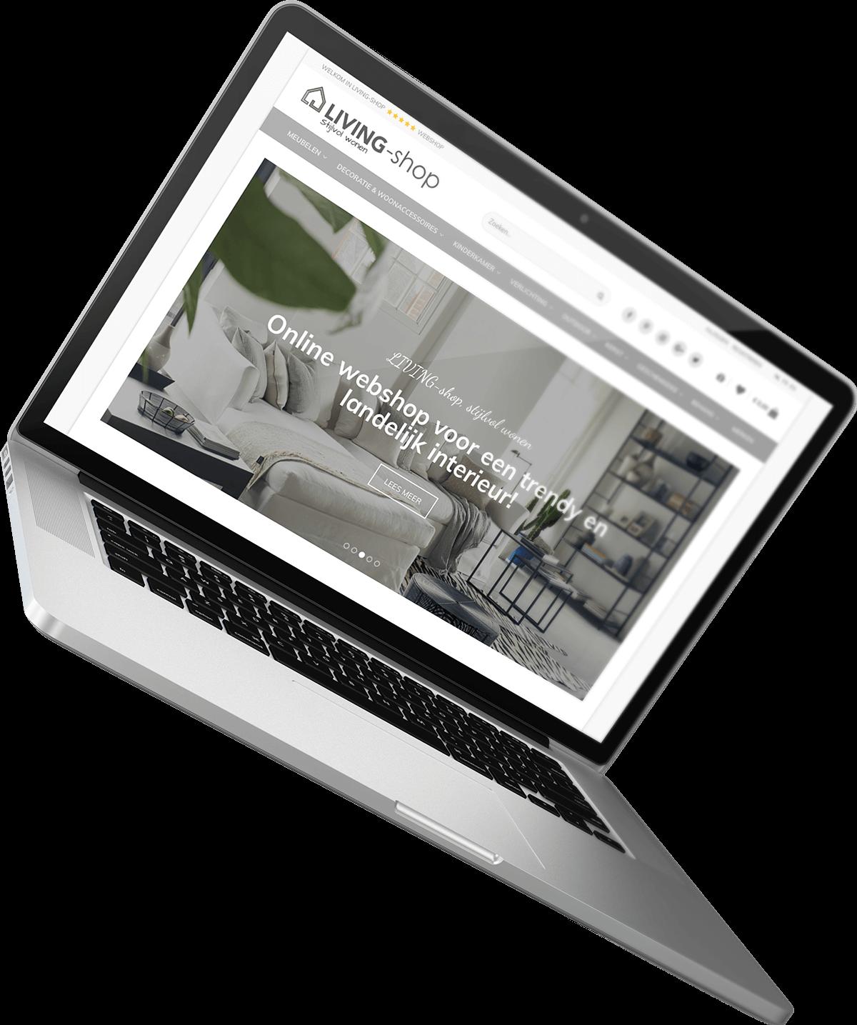 webshop-Living-Shop-overzicht.png
