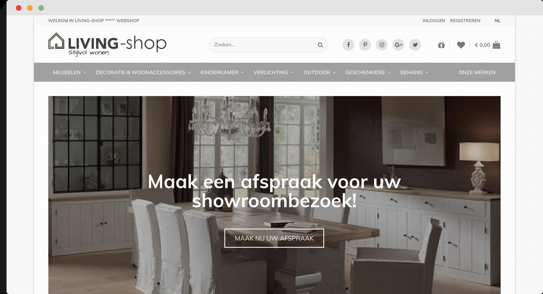 webshop-LivingShop-desktop-1.png