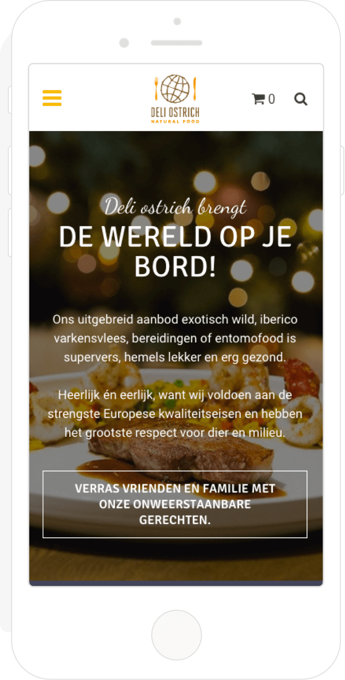 webshop-NaturalFood-phone-1.png