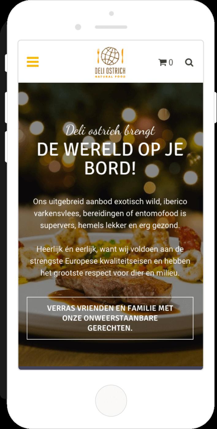 webshop-NaturalFood-phone-1.png