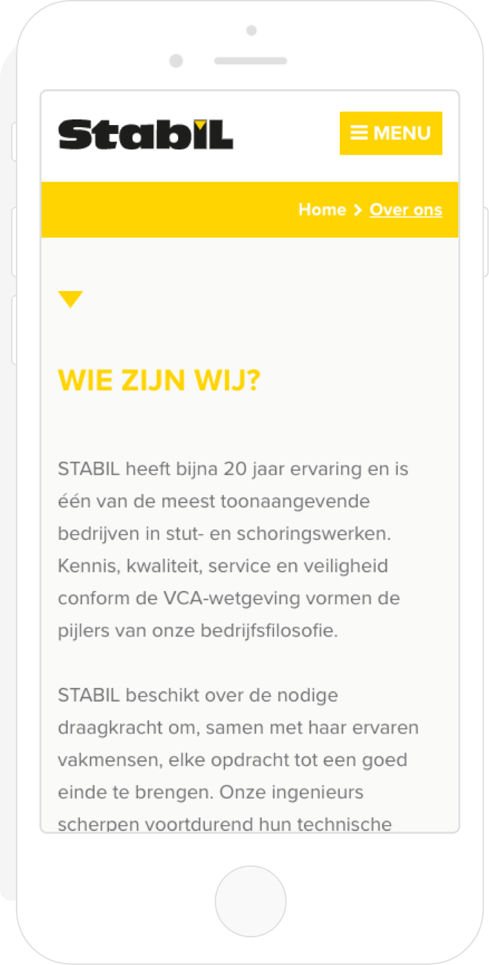 webdesign-Stabil-phone-2.png
