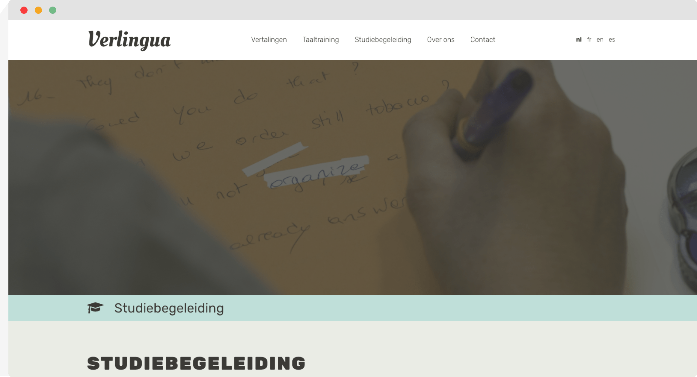 webdesign-Verlingua-desktop-1.png