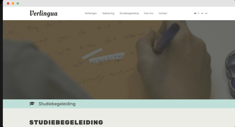 webdesign-Verlingua-desktop-1.png