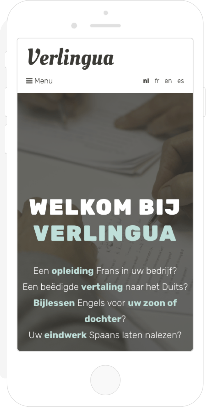 webdesign-Verlingua-phone-1.png