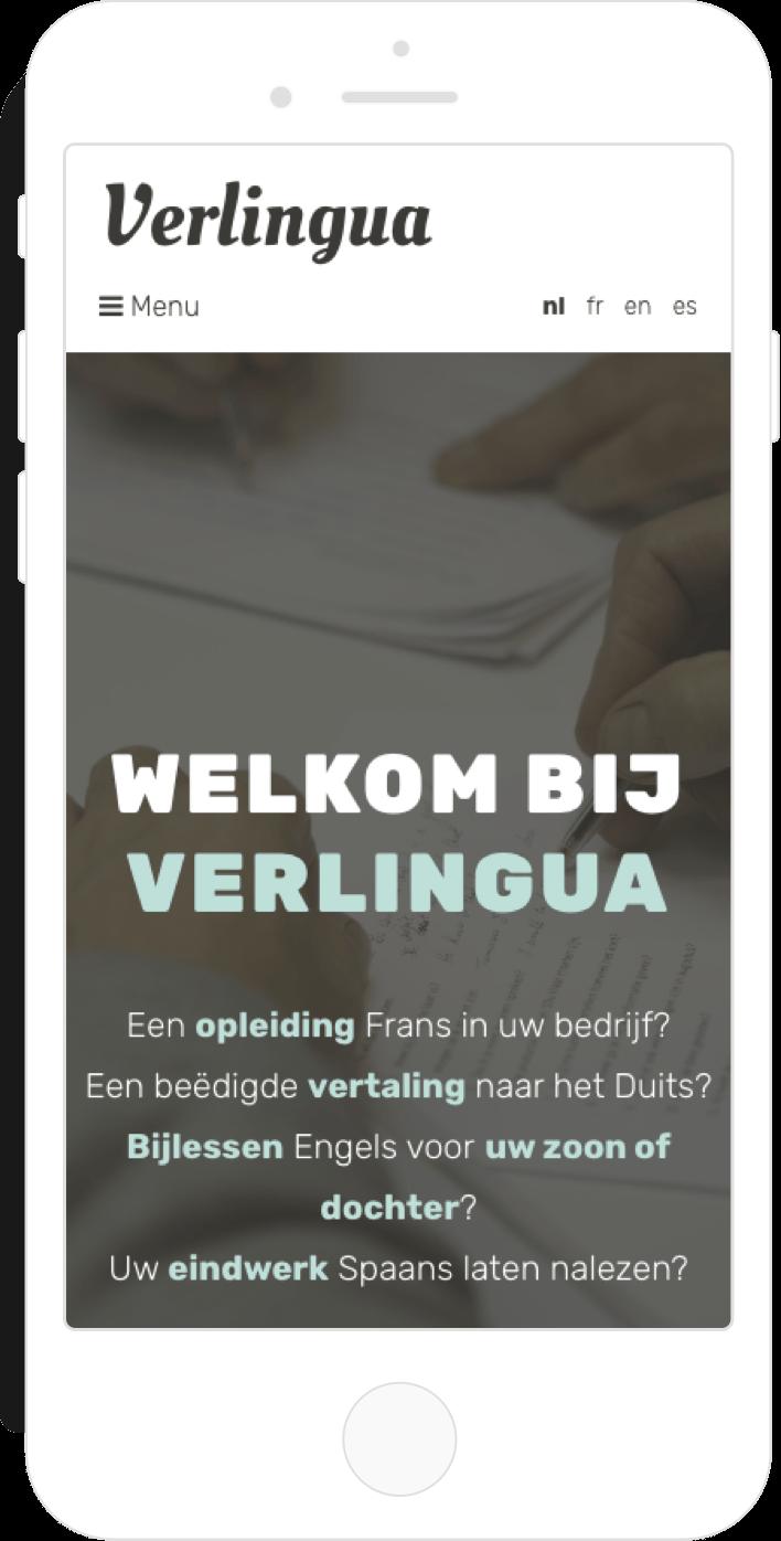 webdesign-Verlingua-phone-1.png