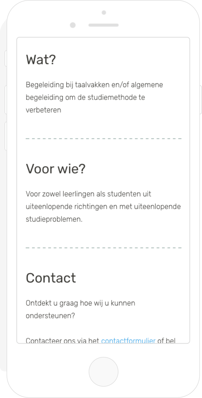 webdesign-Verlingua-phone-2.png
