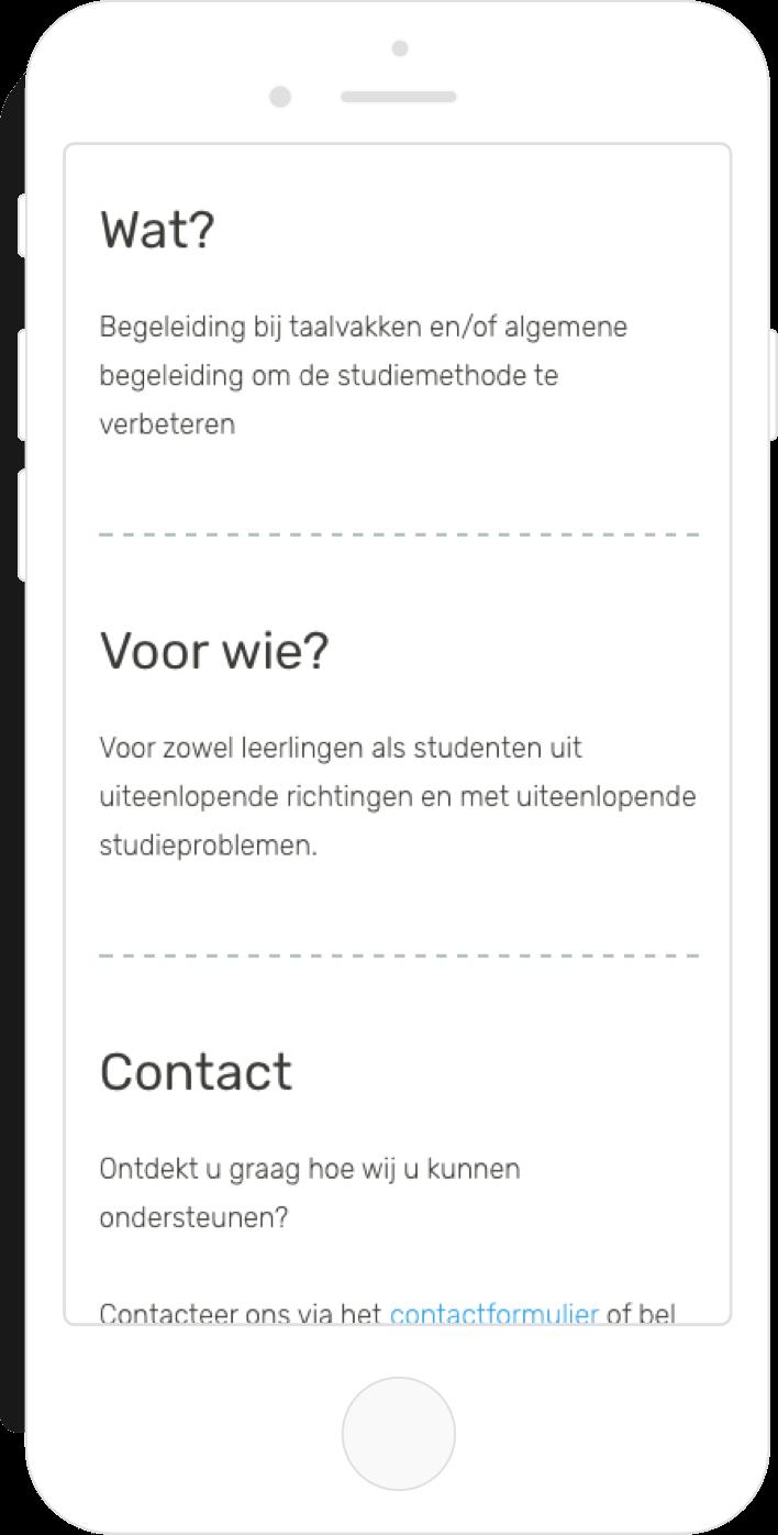 webdesign-Verlingua-phone-2.png