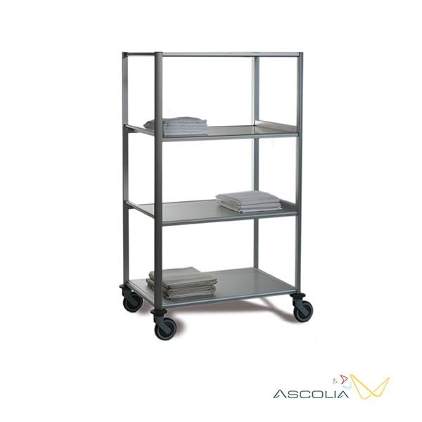 aluminium linnenwagen.jpg