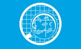 desenfictie-icon.png