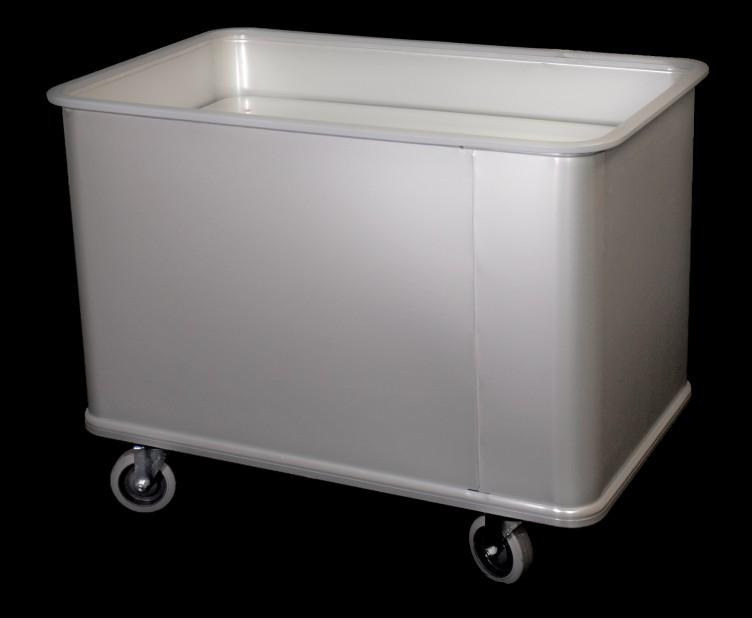 veerbodemwagen in aluminium.jpg