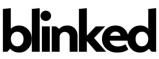 grafisch ontwerp communicatie reclamebureau logo verpakkingen folders brochure magazine advertentie kortrijk