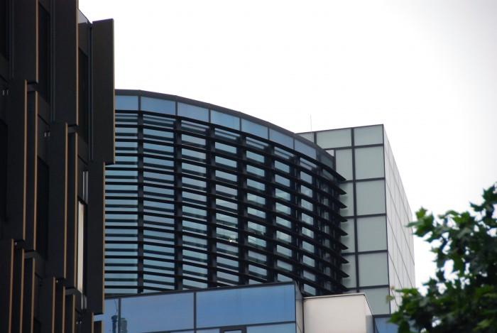 Art 20 - kantoorgebouw