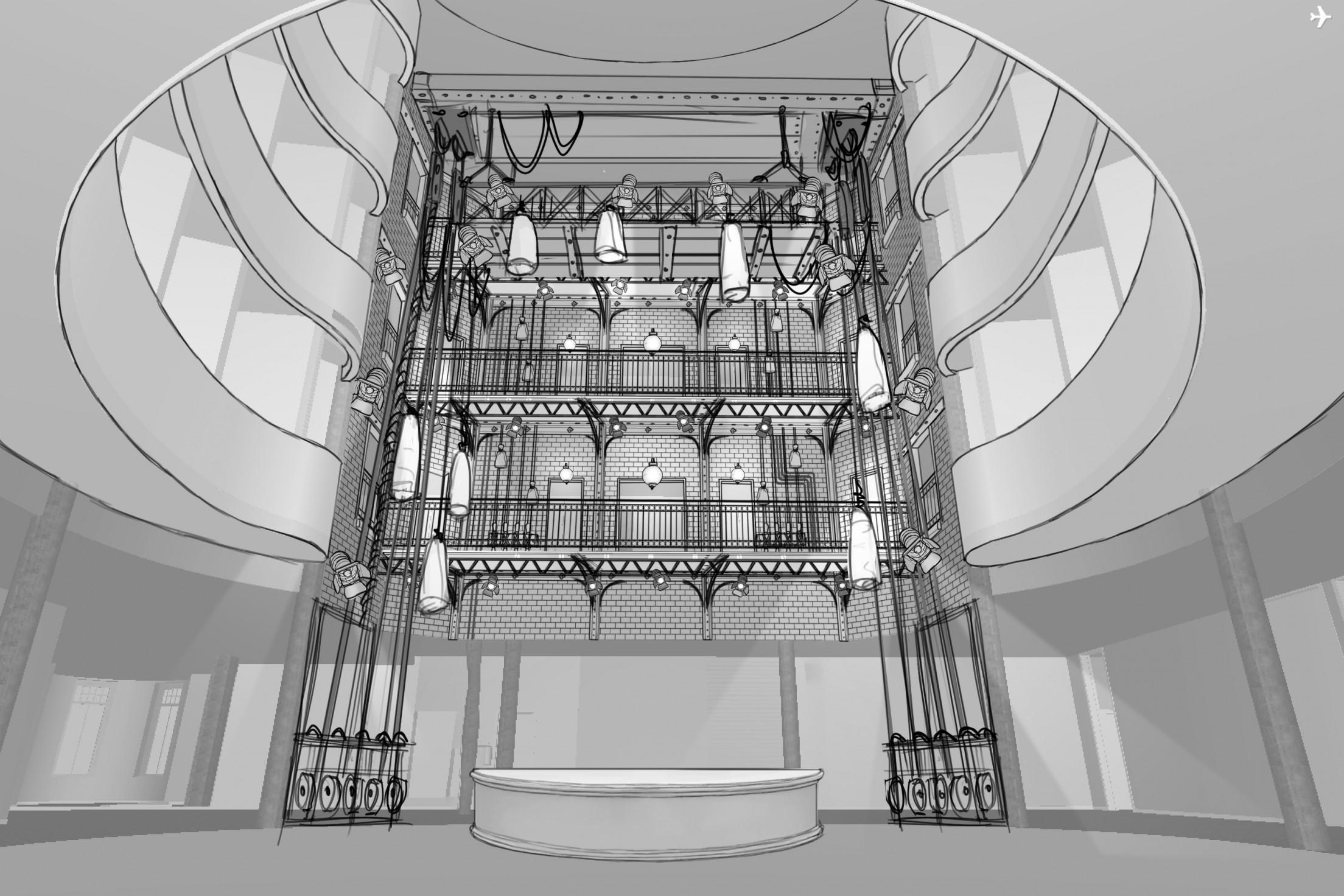 Concept_v012B.jpg