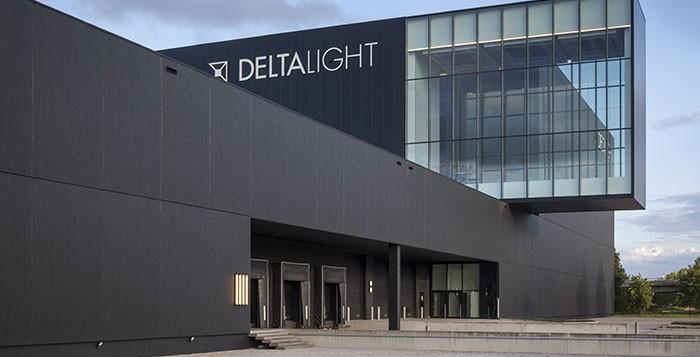 news-delta-light-00003.jpg