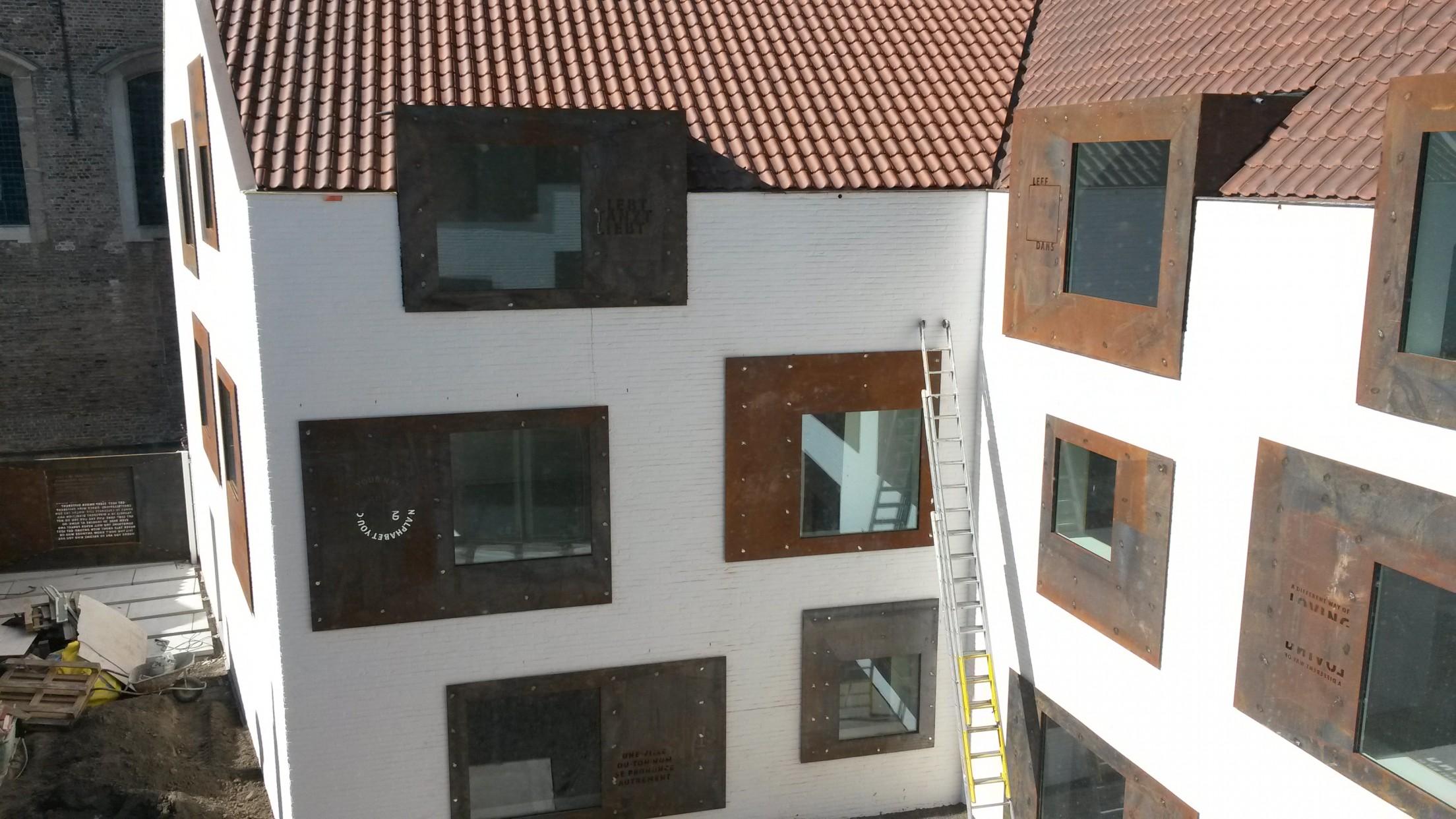 news-hostel-00001.jpg