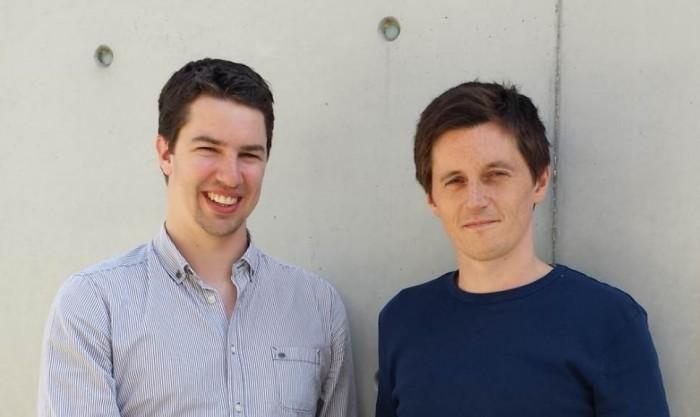 BM Engineering breidt management uit met twee nieuwe junior-vennoten