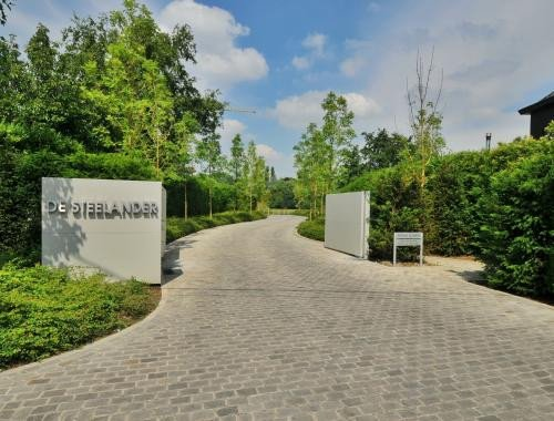 Residentie De Steelander