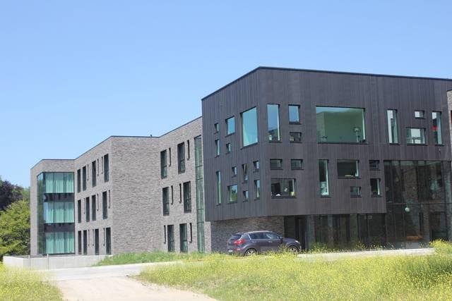 WZC De Hopperank