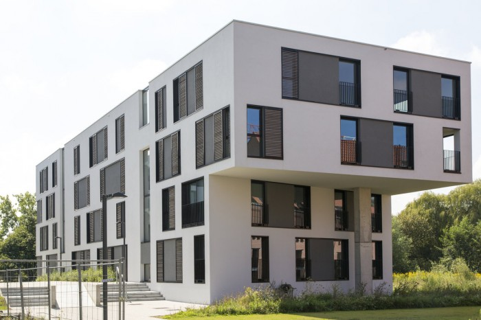 Aelsberghe - Van Oost
