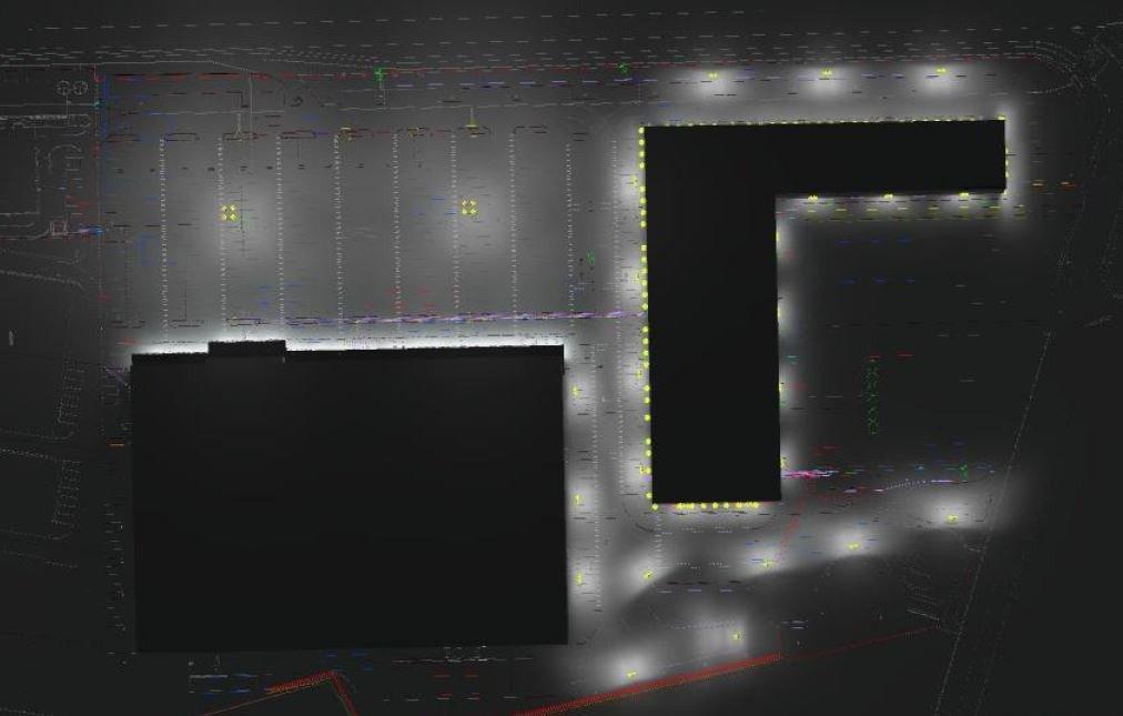 12278 Redevco 3D Rendering.jpg