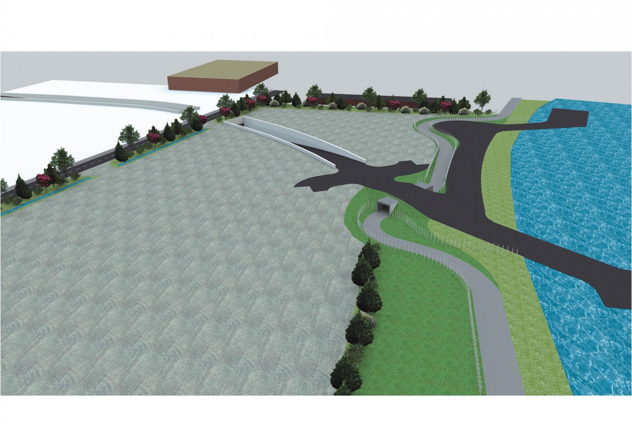 14121 - 3D tunnel en fietstunnel.jpg