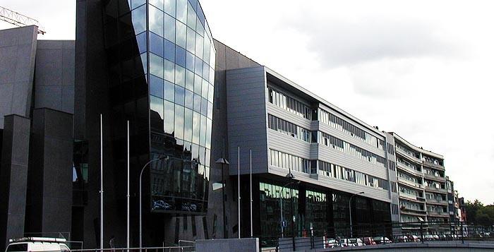 Hospitaal 2000