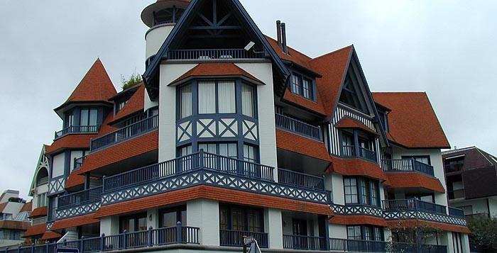 Casa Lena II