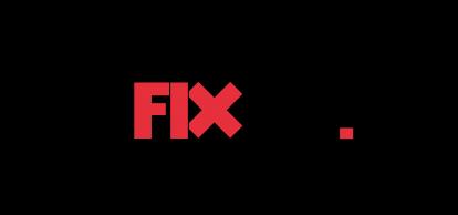 Logo-jobfixers-CMYK-01.png