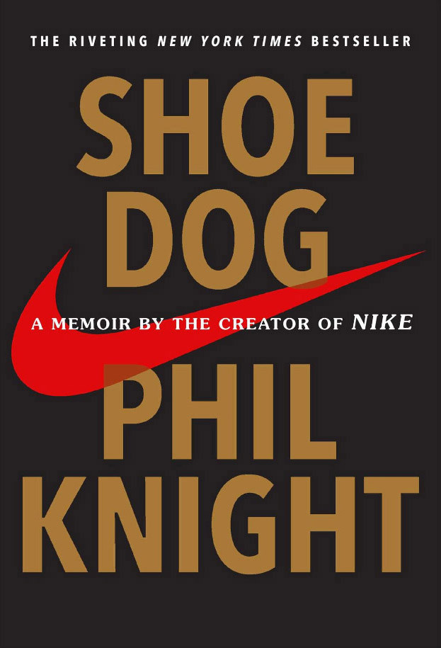 Shoe Dog Phil Knight.jpg